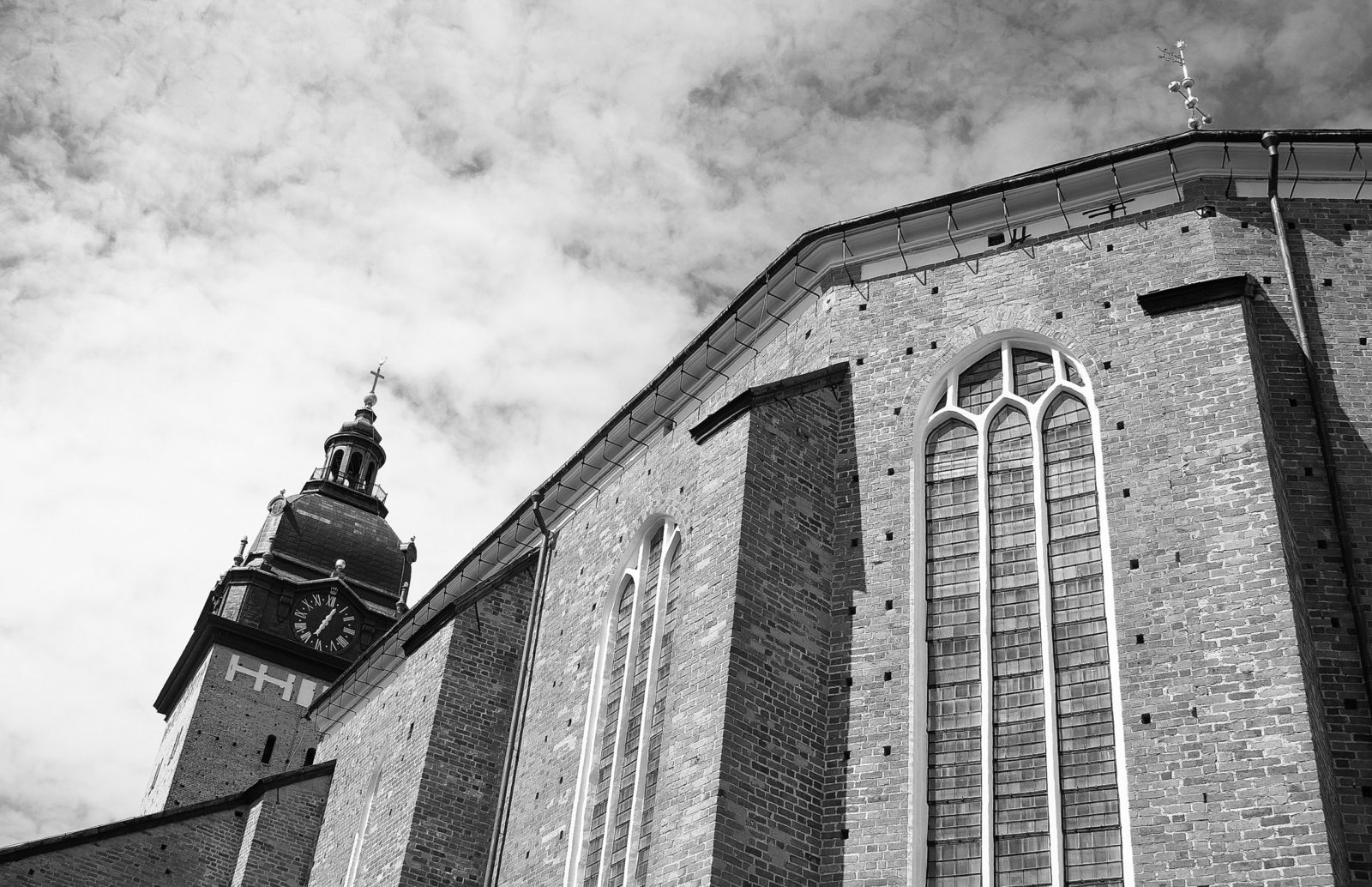 cropped-domkyrkan_2-scaled-1