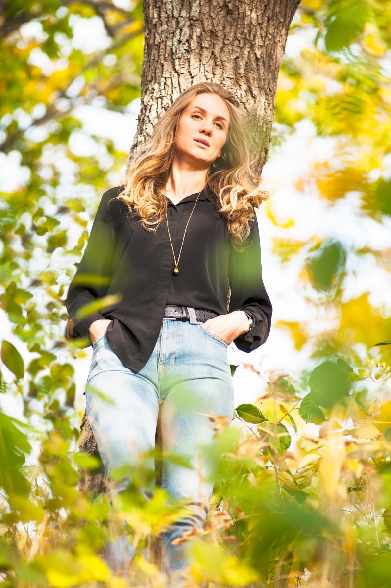 irina_mot-_träd