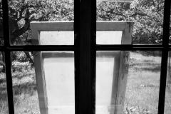 fönsteriväxthus